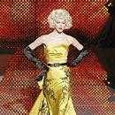 ZUHAIR MURAD. Haute Couture Весна-лето 2008