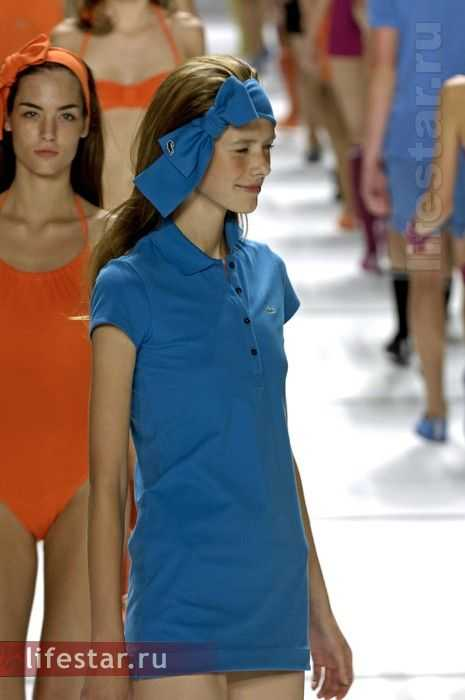 Behati prinsloo fashion spot